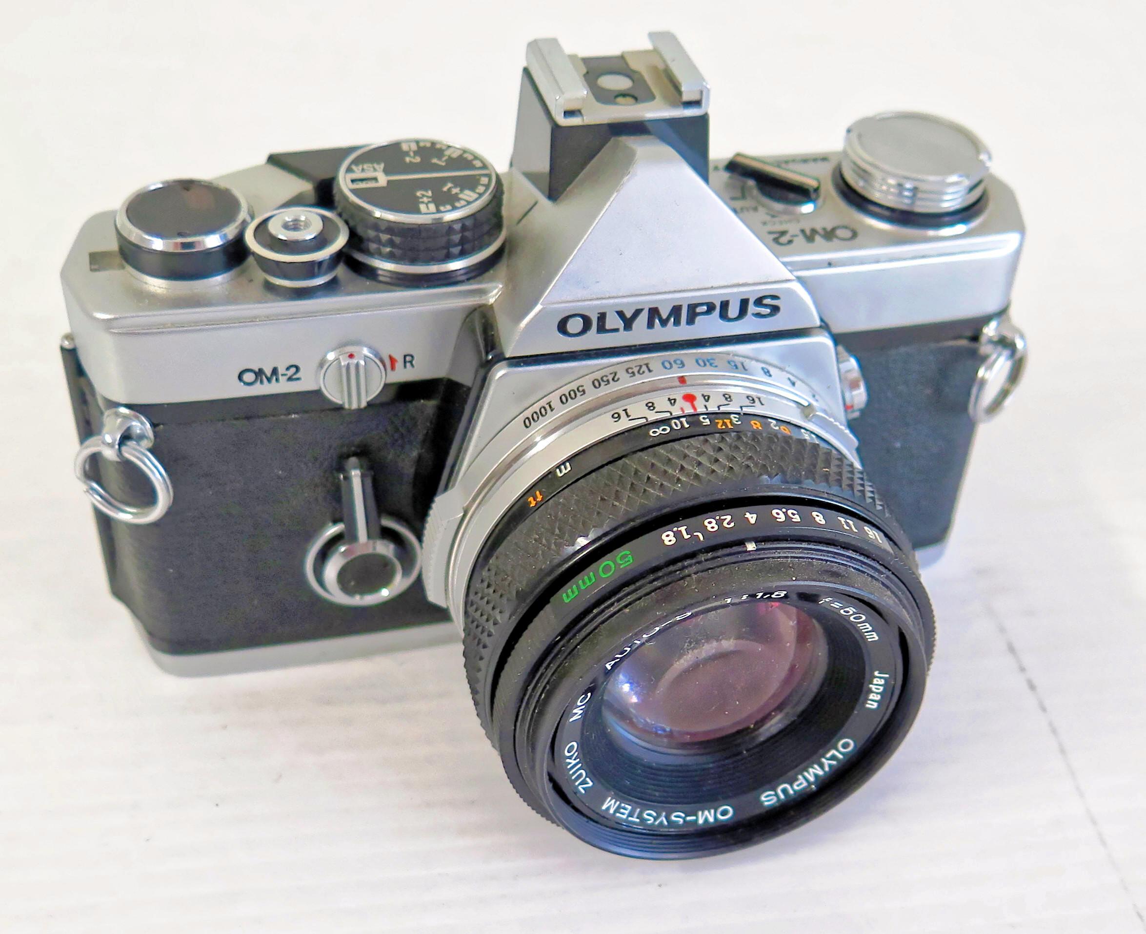 OM-2-2.jpeg