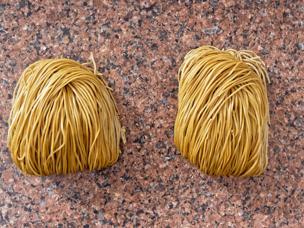 Sau-Tao-noodles-2.jpeg