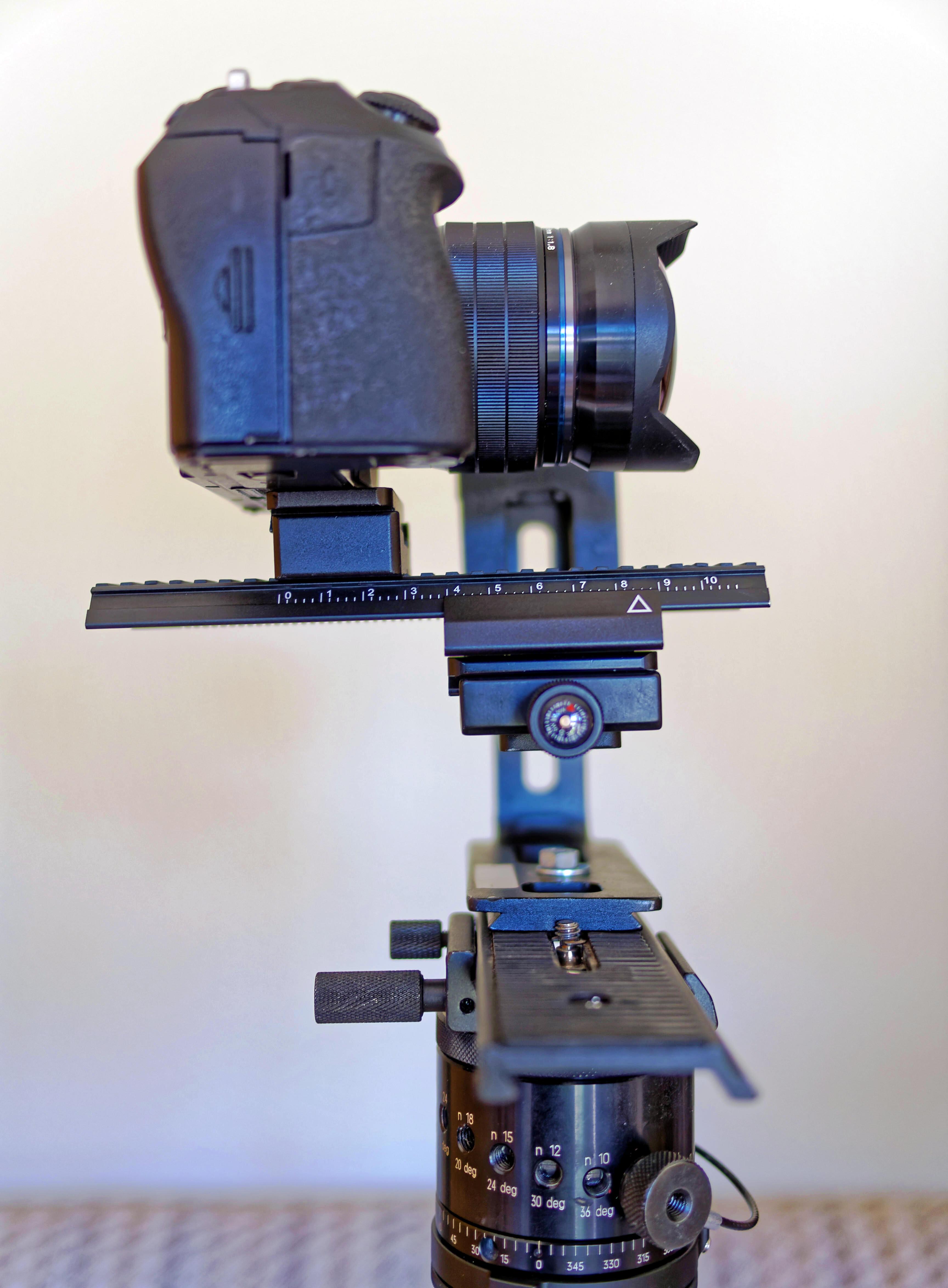 Panorama-bracket-5.jpeg
