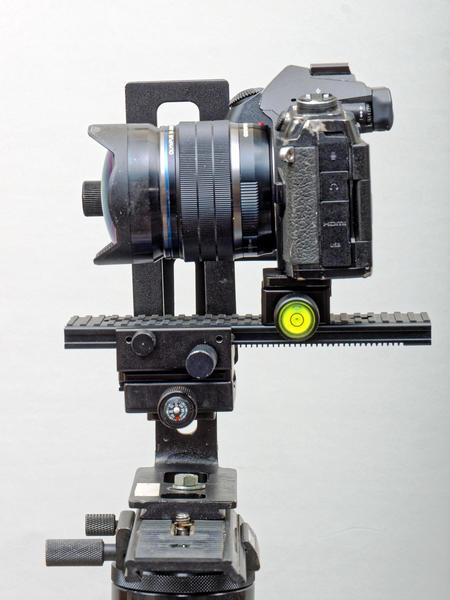 Panorama-bracket-10.jpeg