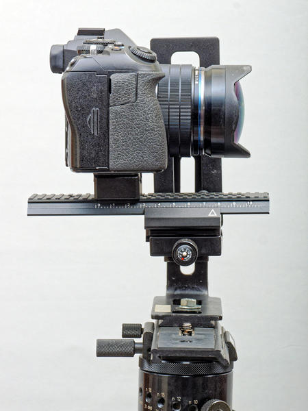 Panorama-bracket-11.jpeg