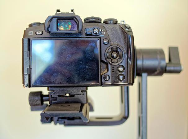 Panorama-bracket-3.jpeg
