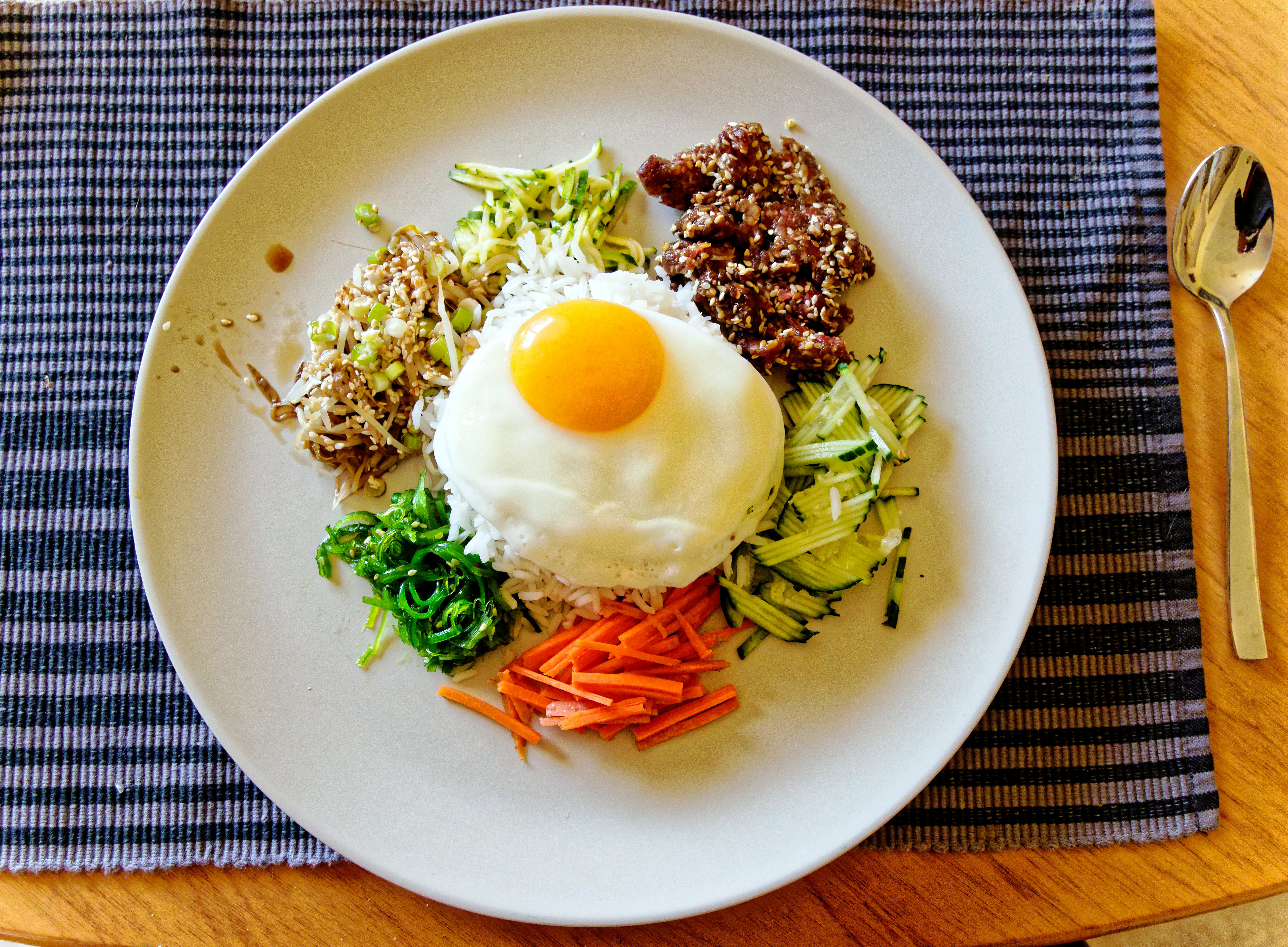 This should be Bibimbap-1.jpeg.  Is it missing?