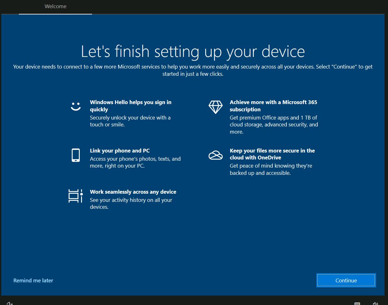 Microsoft-setup-1.png
