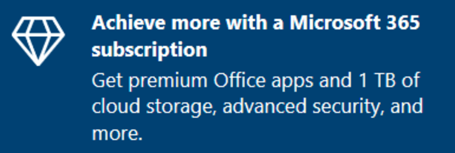 Microsoft-setup-1-detail-4.png