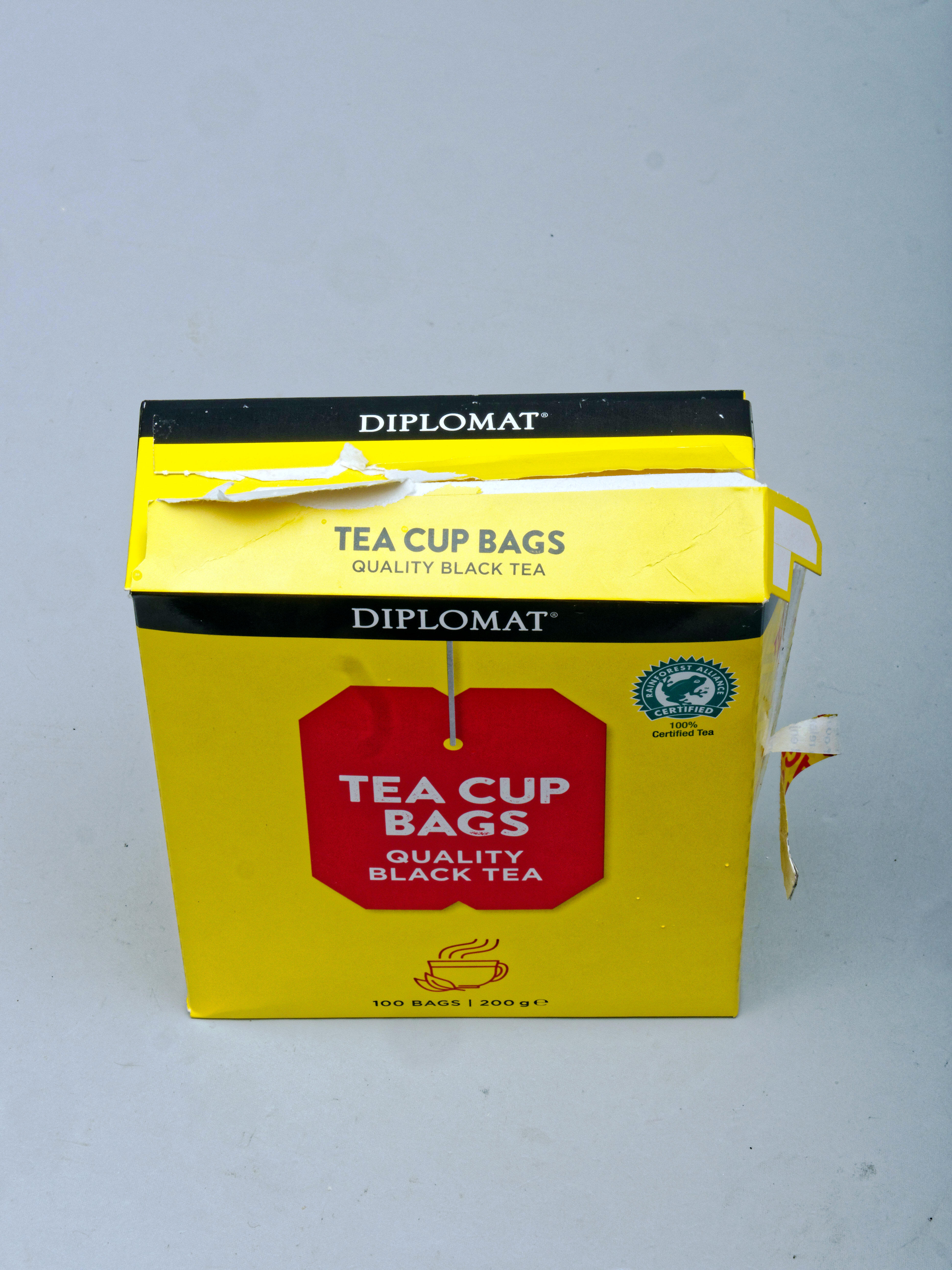 This should be Tea-packaging-1.jpeg.  Is it missing?