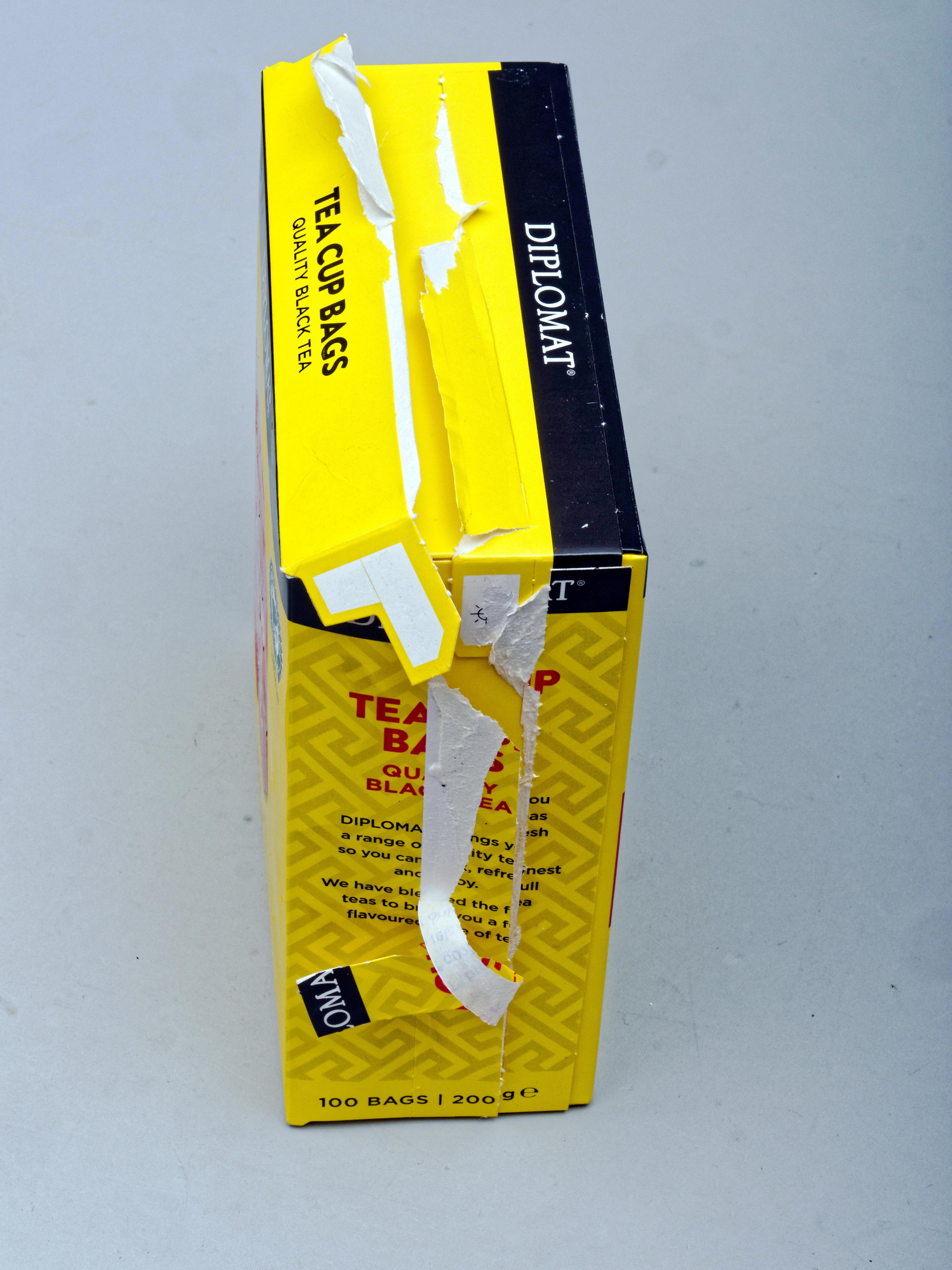 Tea-packaging-2.jpeg