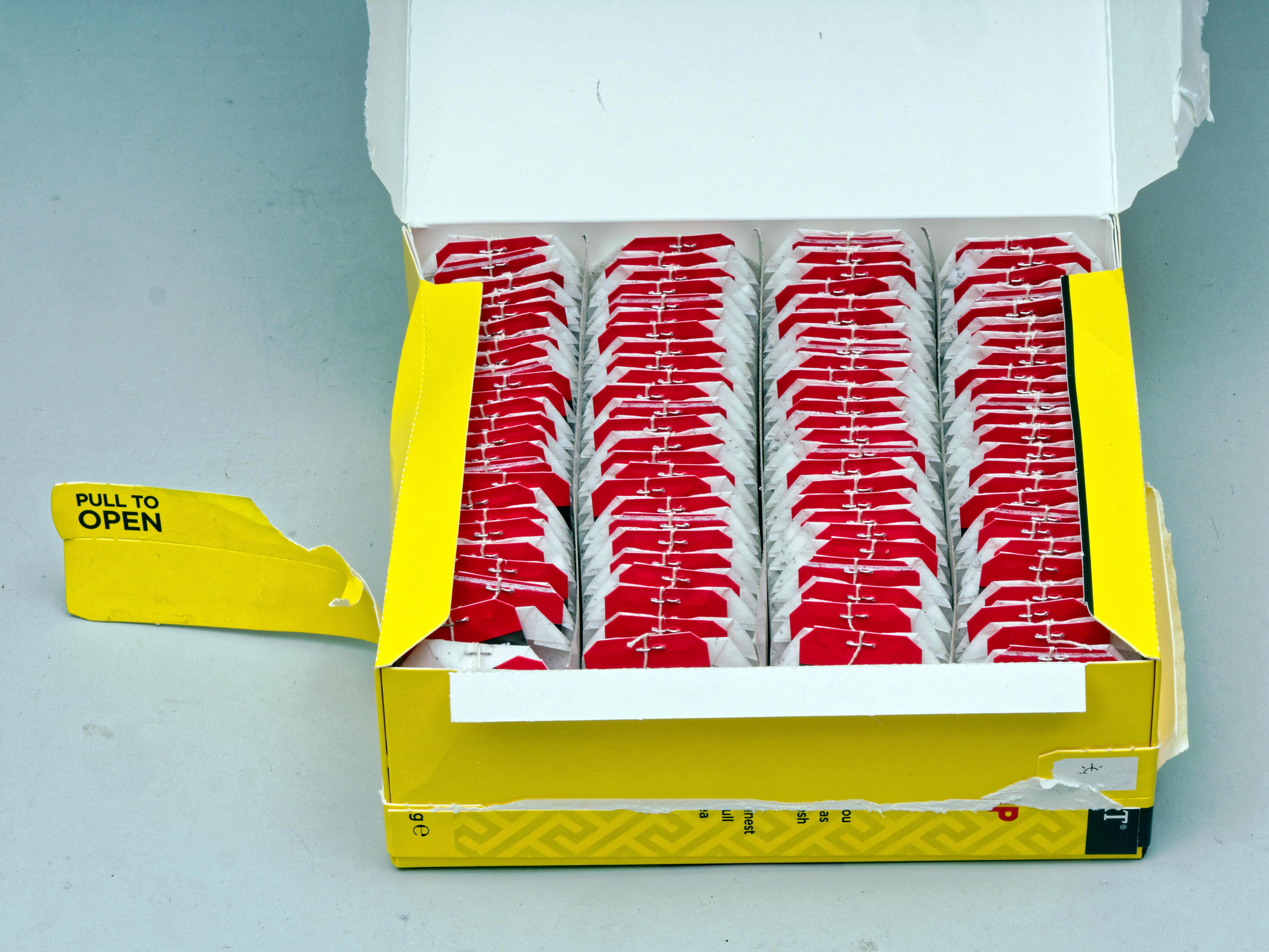 Tea-packaging-6.jpeg