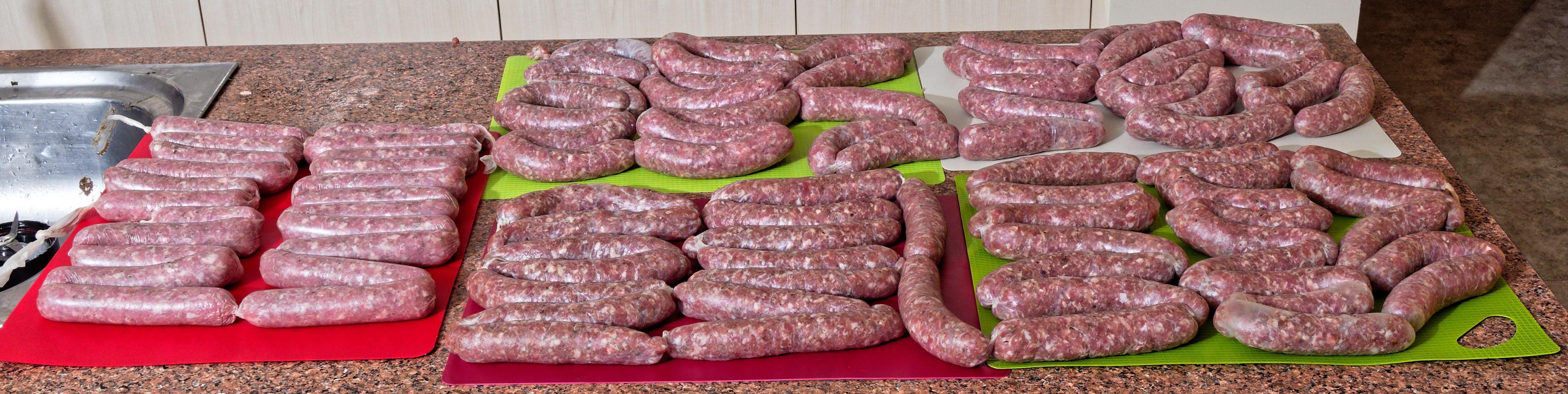 Making-sausages-34-detail.jpeg