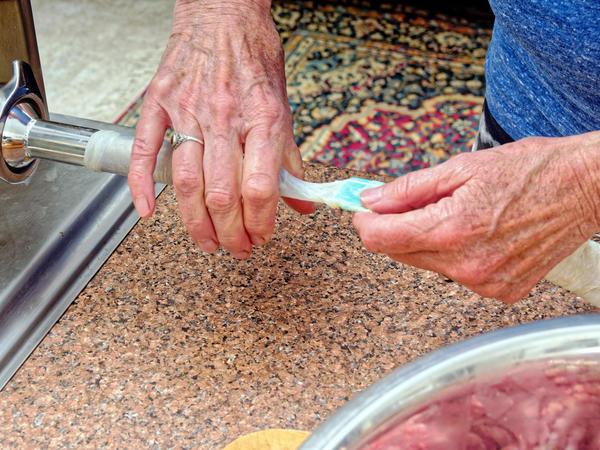 Making-sausages-7.jpeg
