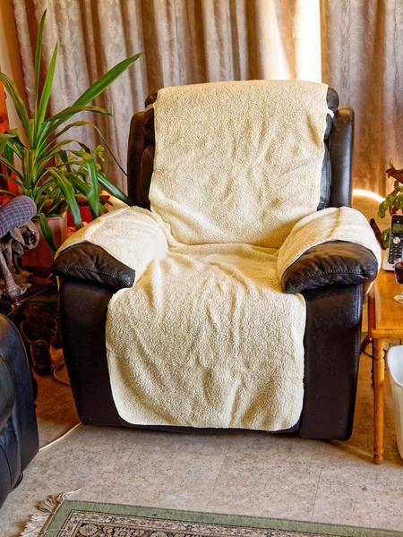 Sofa-cover-2.jpeg
