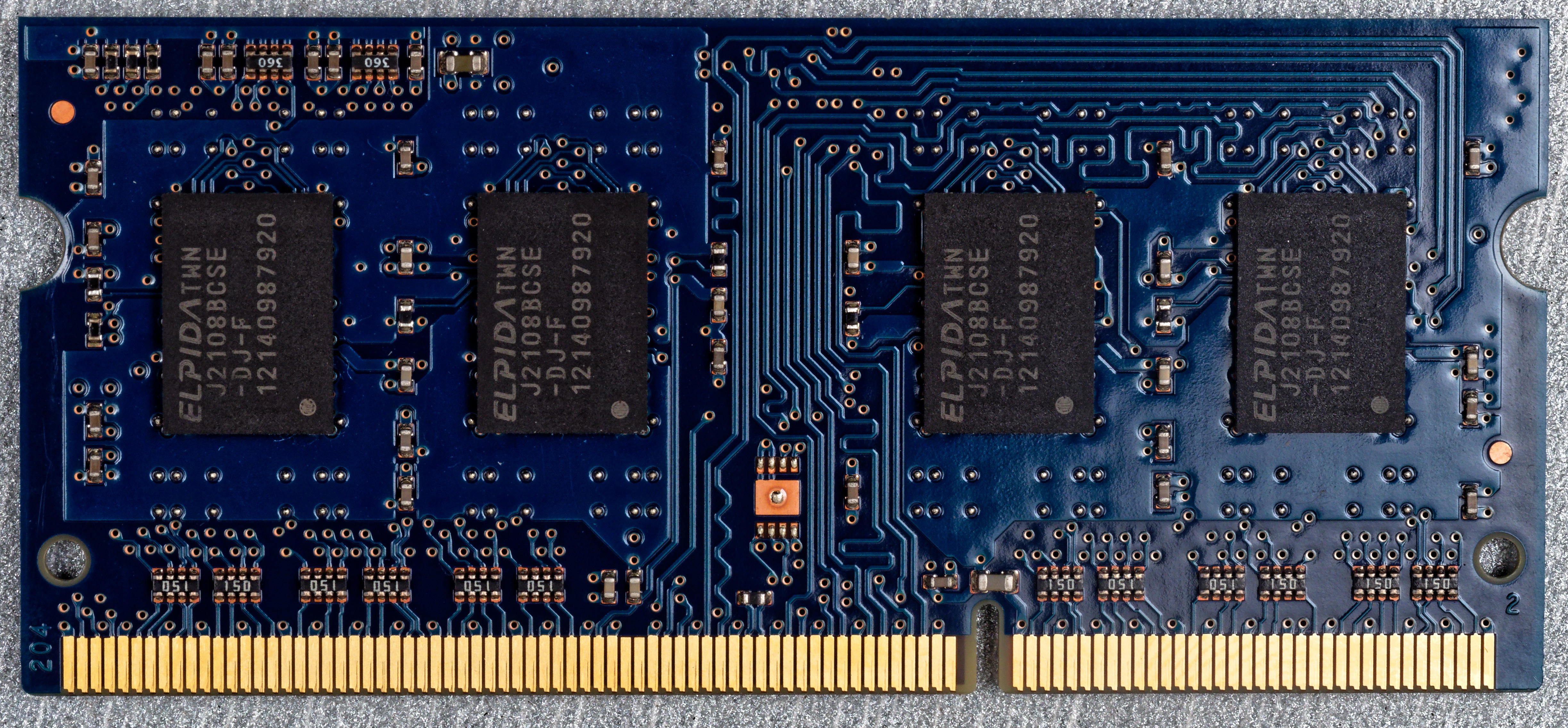 This should be Memory-chips-2.jpeg.  Is it missing?