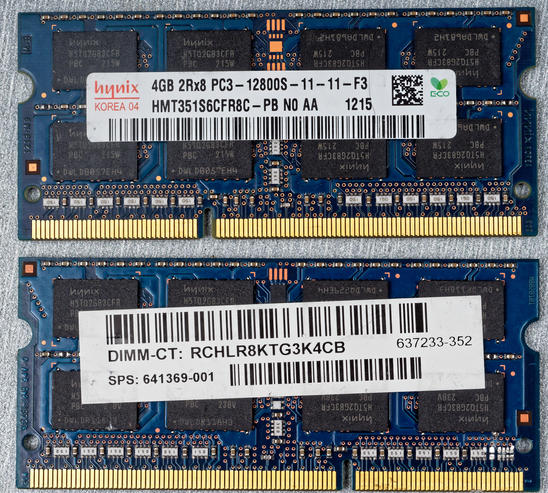 Memory-chips-1.jpeg