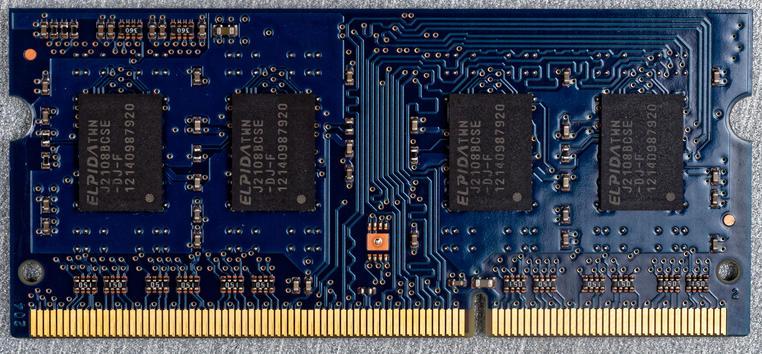 Memory-chips-2.jpeg