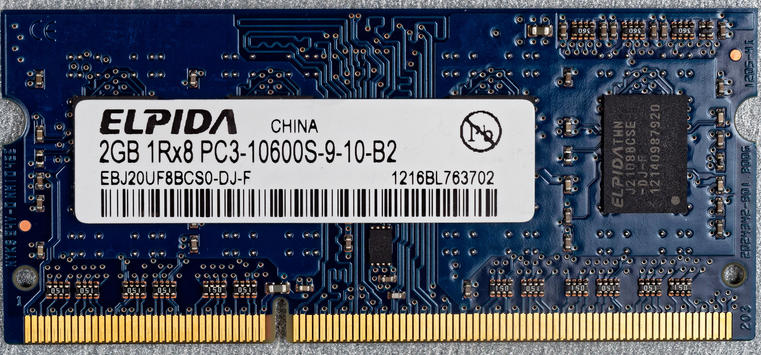 Memory-chips-3.jpeg