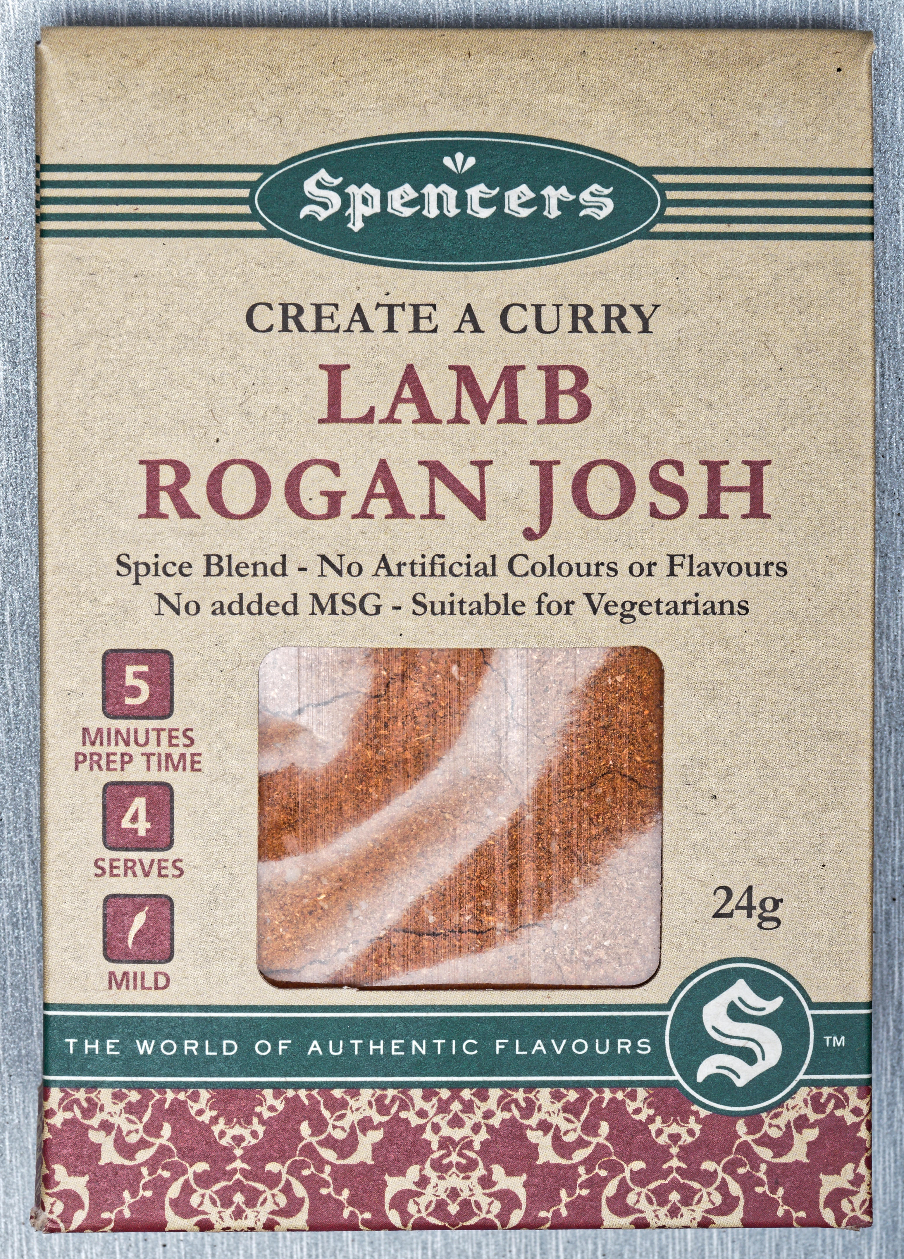 This should be Vegetarian-spices-1.jpeg.  Is it missing?