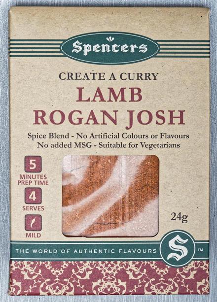 Vegetarian-spices-1.jpeg