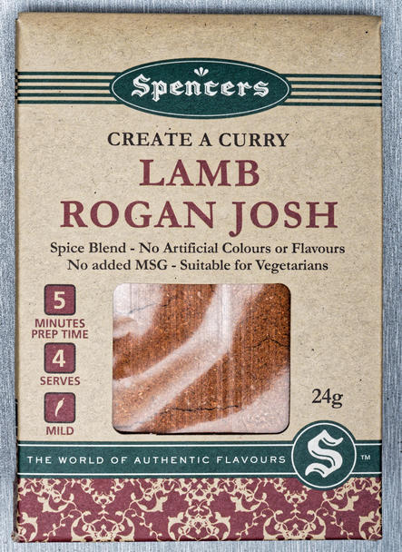 Vegetarian-spices-2.jpeg