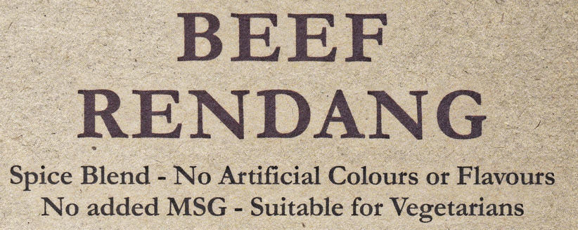 Vegetarian-spices-5.jpeg