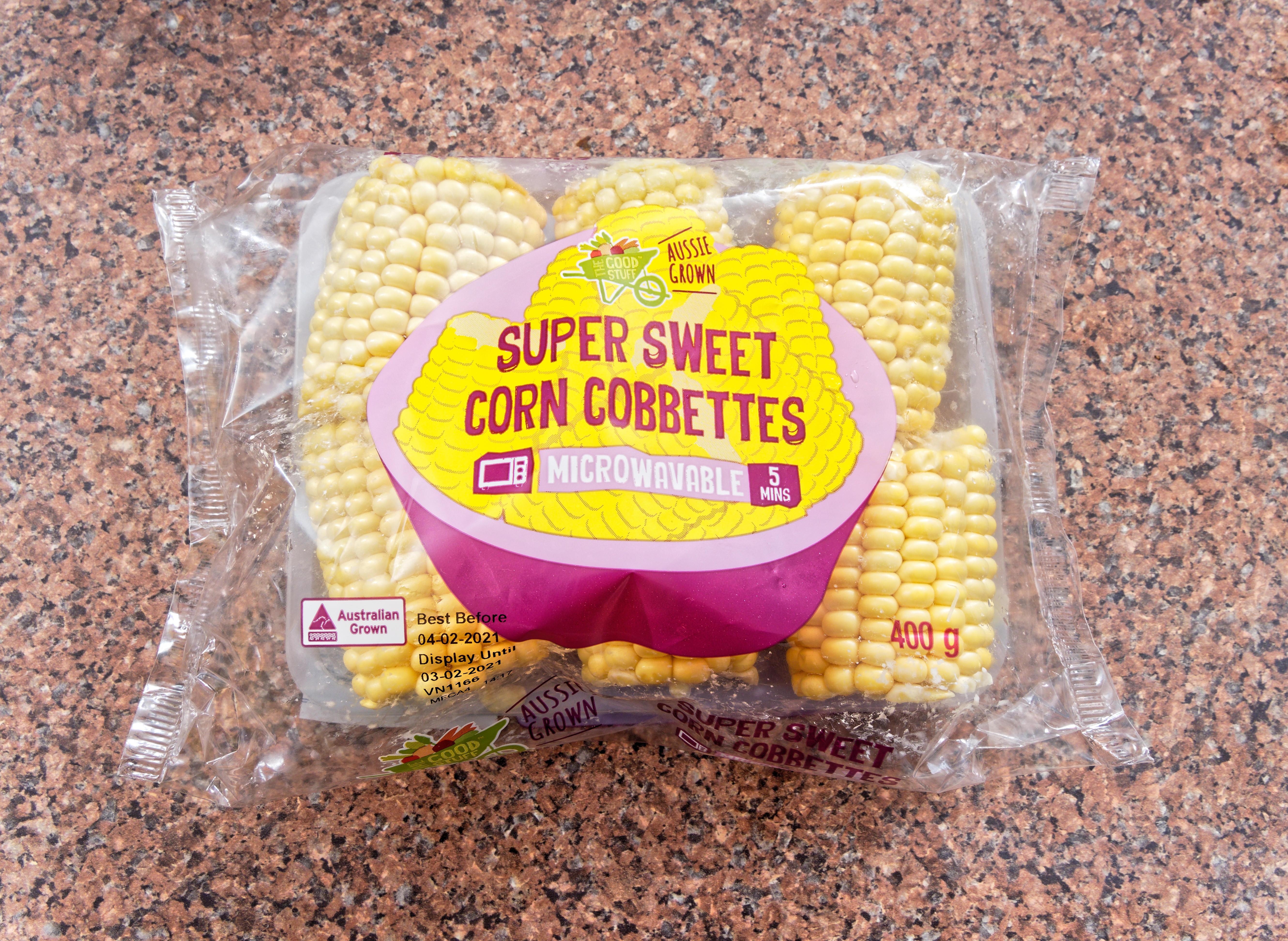 Microwave-maize-1.jpeg