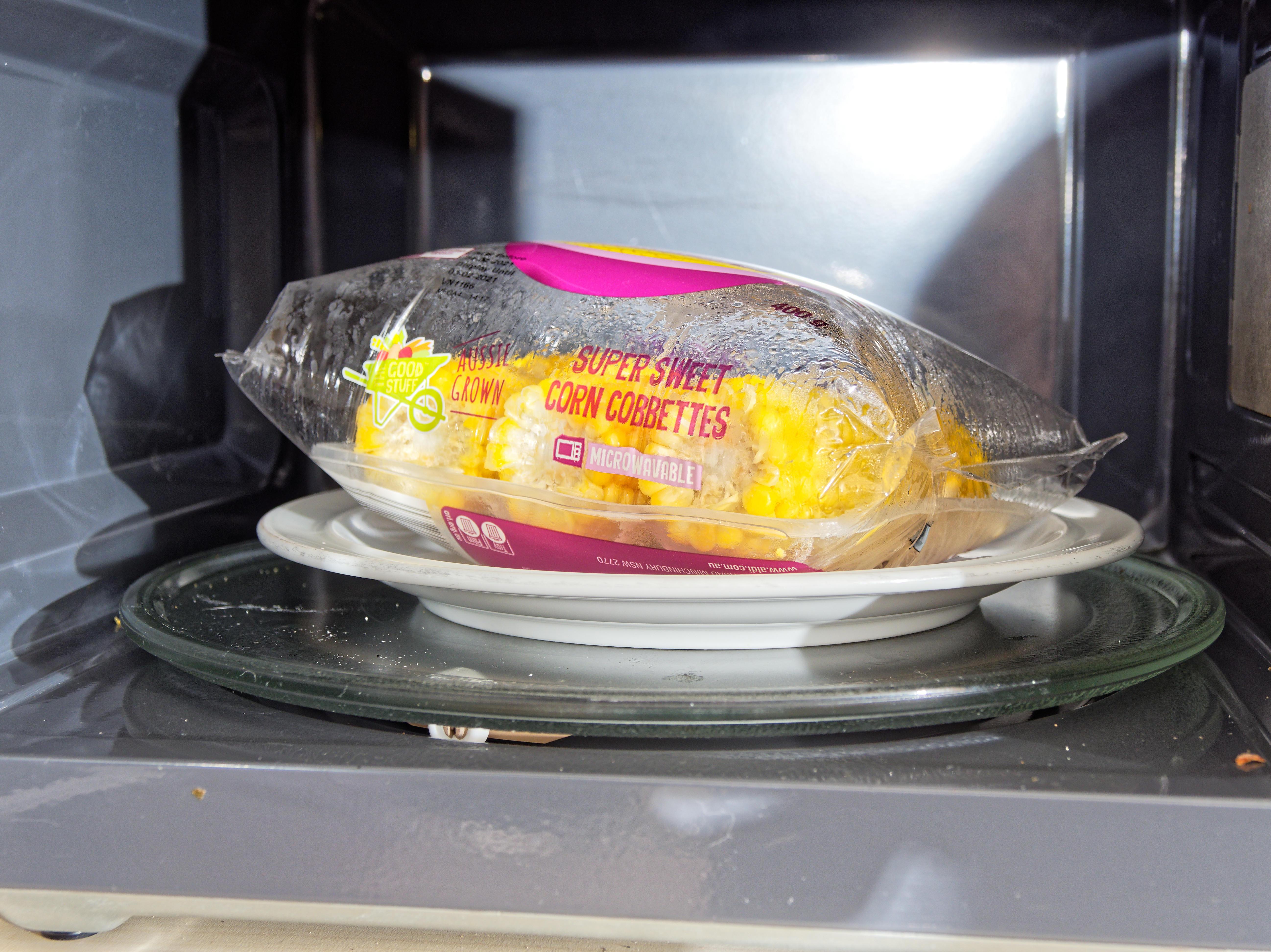 Microwave-maize-4.jpeg