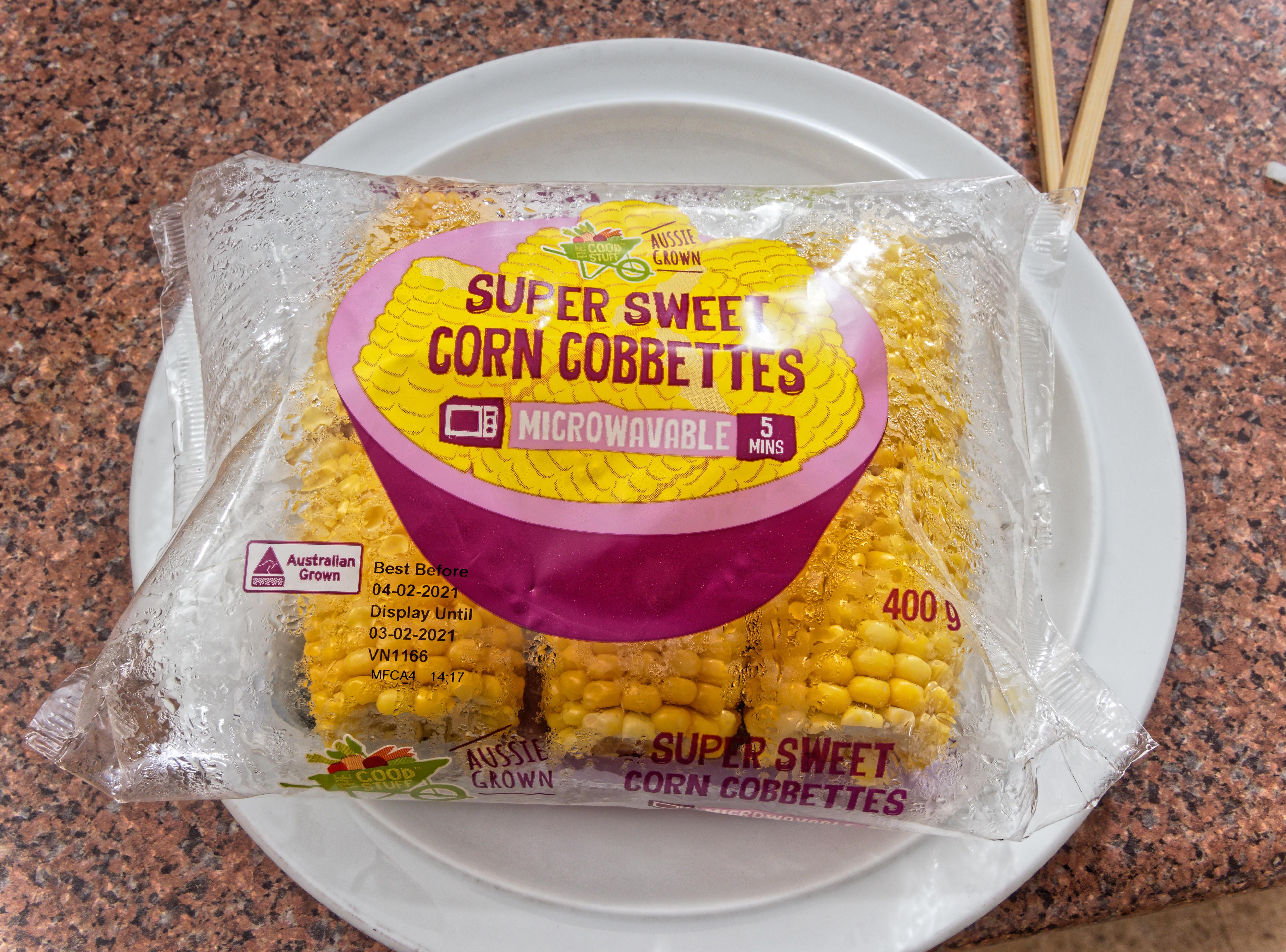 Microwave-maize-5.jpeg