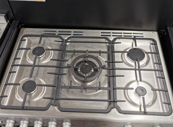 Gas-cooktop-1.jpeg