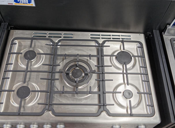 Gas-cooktop-2.jpeg