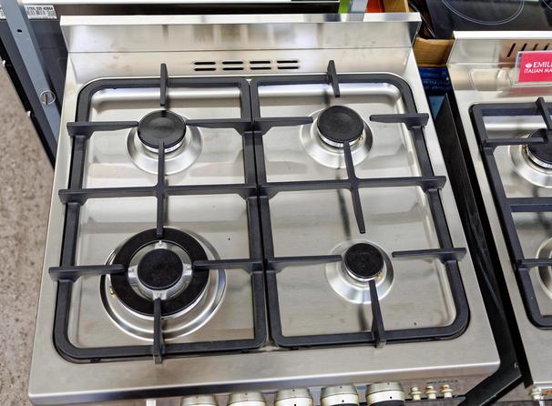 Gas-cooktop-3.jpeg