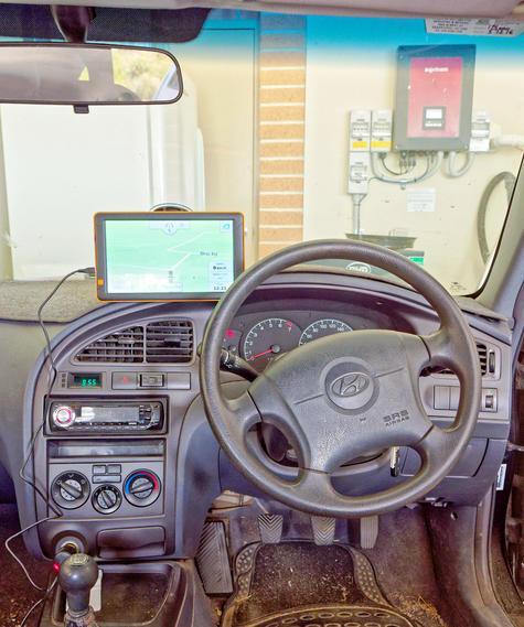 GPS-navigator-1.jpeg