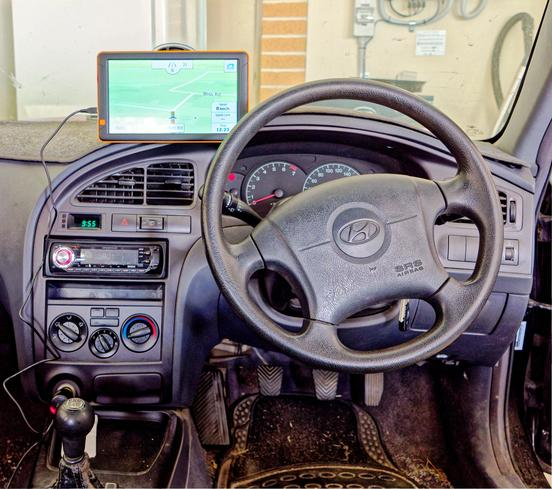 GPS-navigator-2.jpeg
