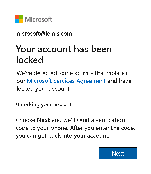 Microsoft-phone-connection-1.png