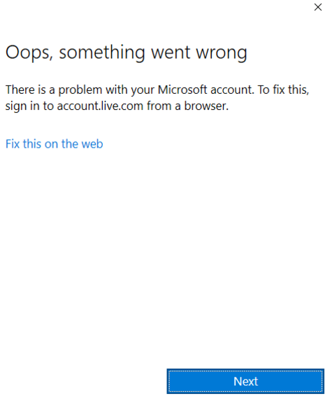 Microsoft-phone-connection-2.png