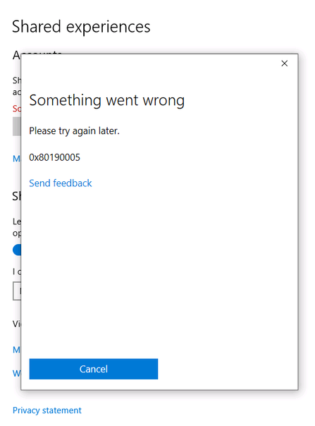 Microsoft-phone-connection-4.png