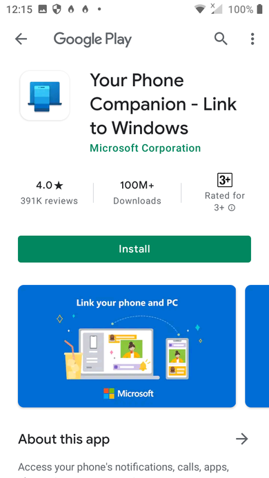 Microsoft-phone-connection-8.png