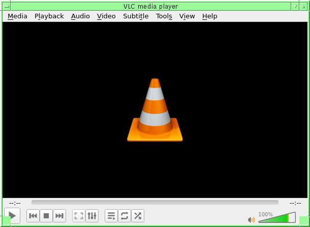 vlc-4.png