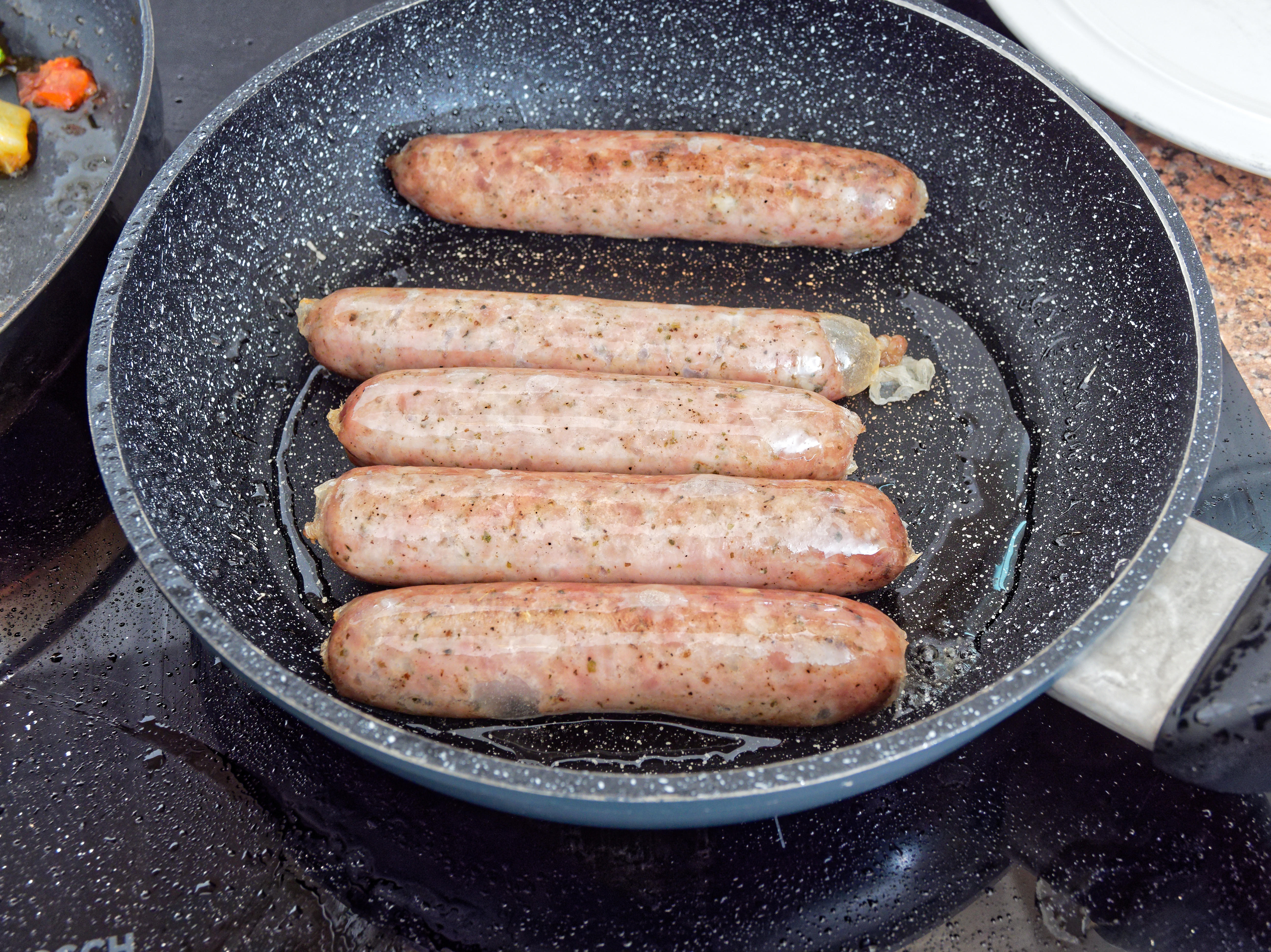 This should be Bratwurst-3.jpeg.  Is it missing?