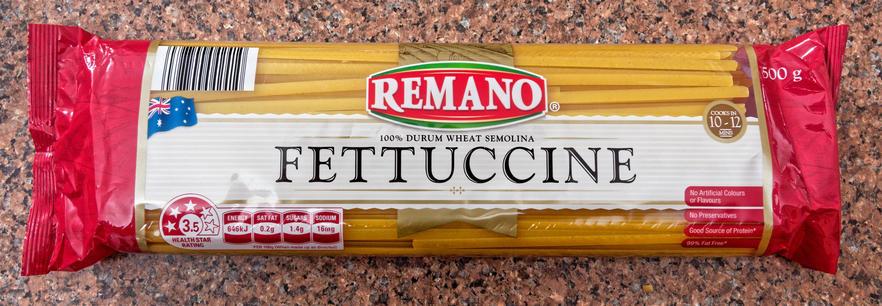 Fettuccine-1.jpeg