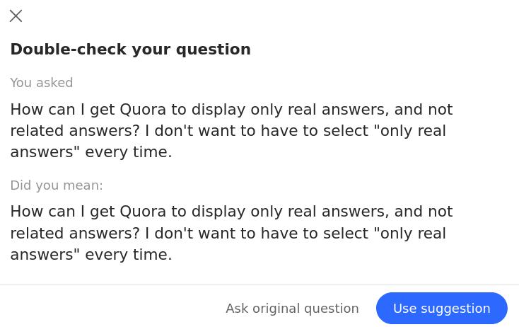 Quora-doublespeak.png