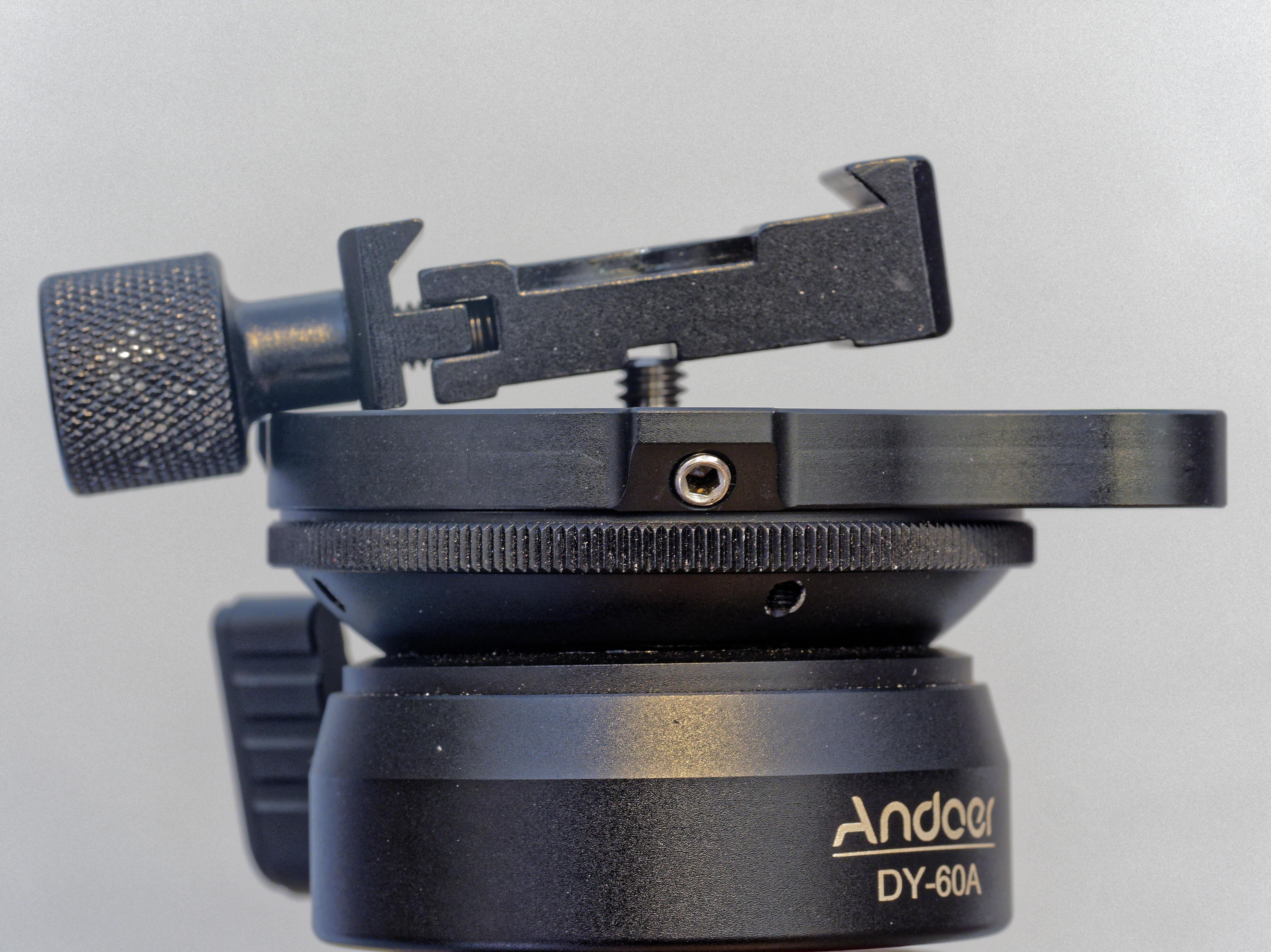 Camera-mounts-3.jpeg