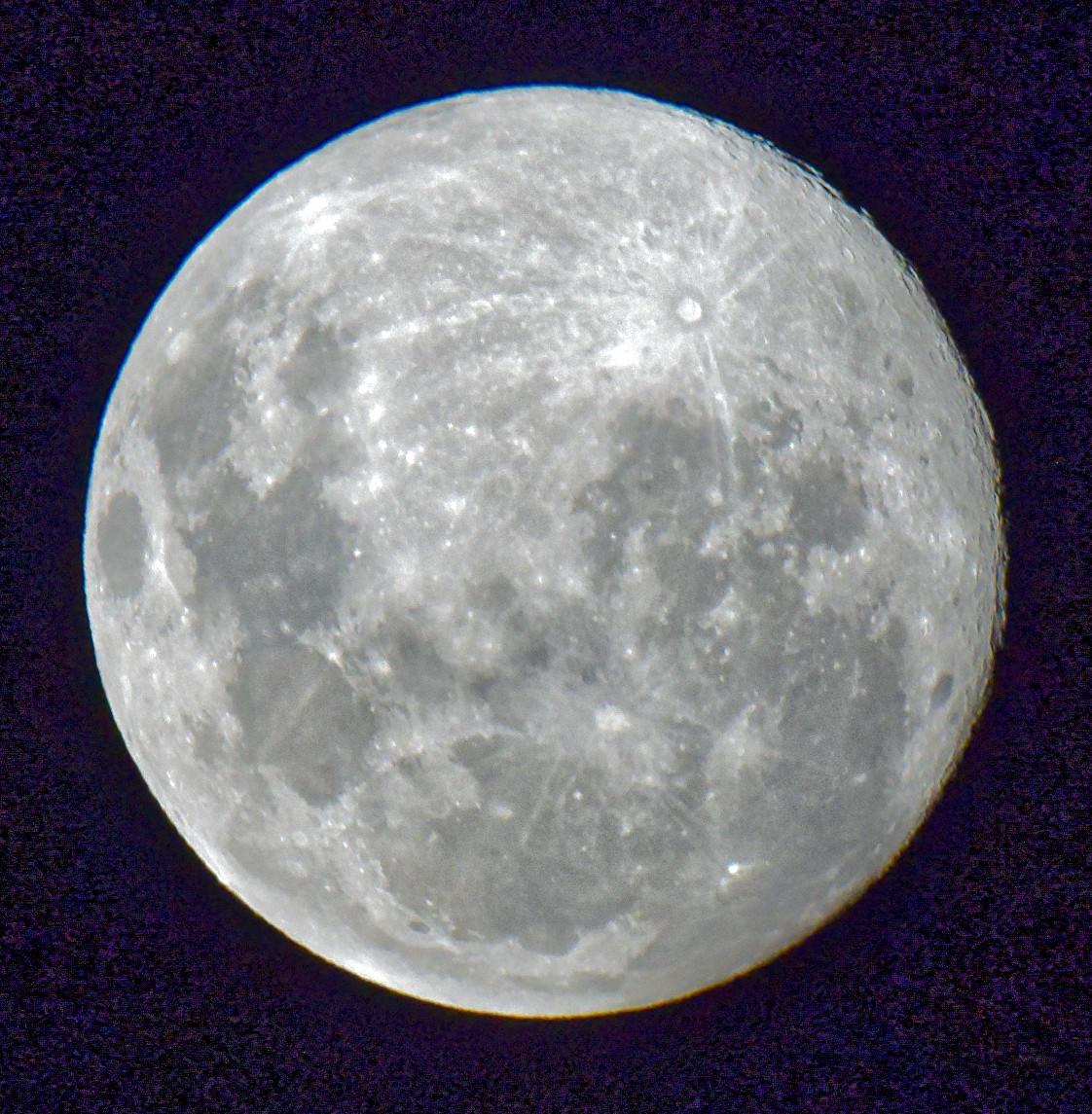 Moon-11.jpeg