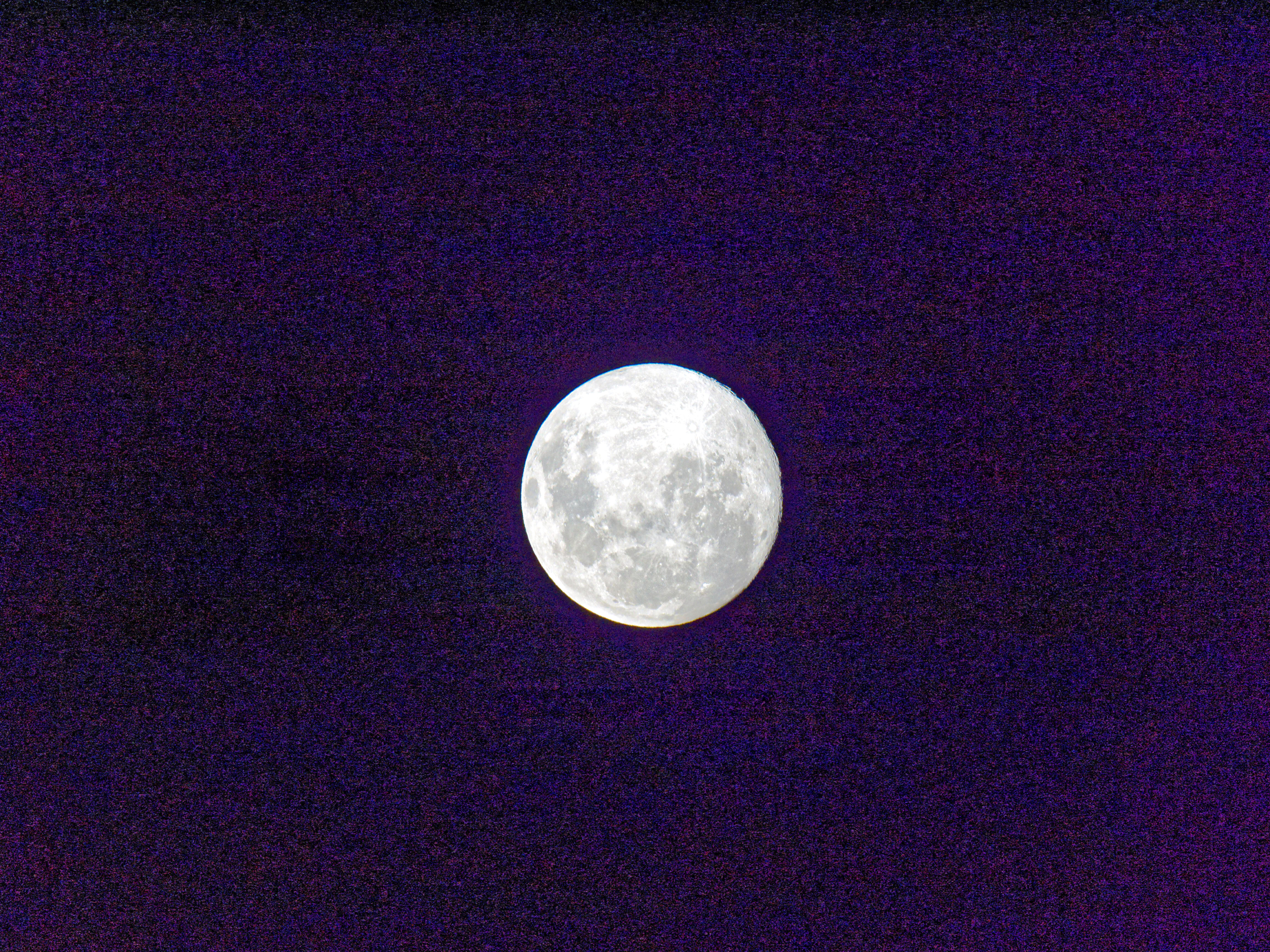 Moon-13.jpeg