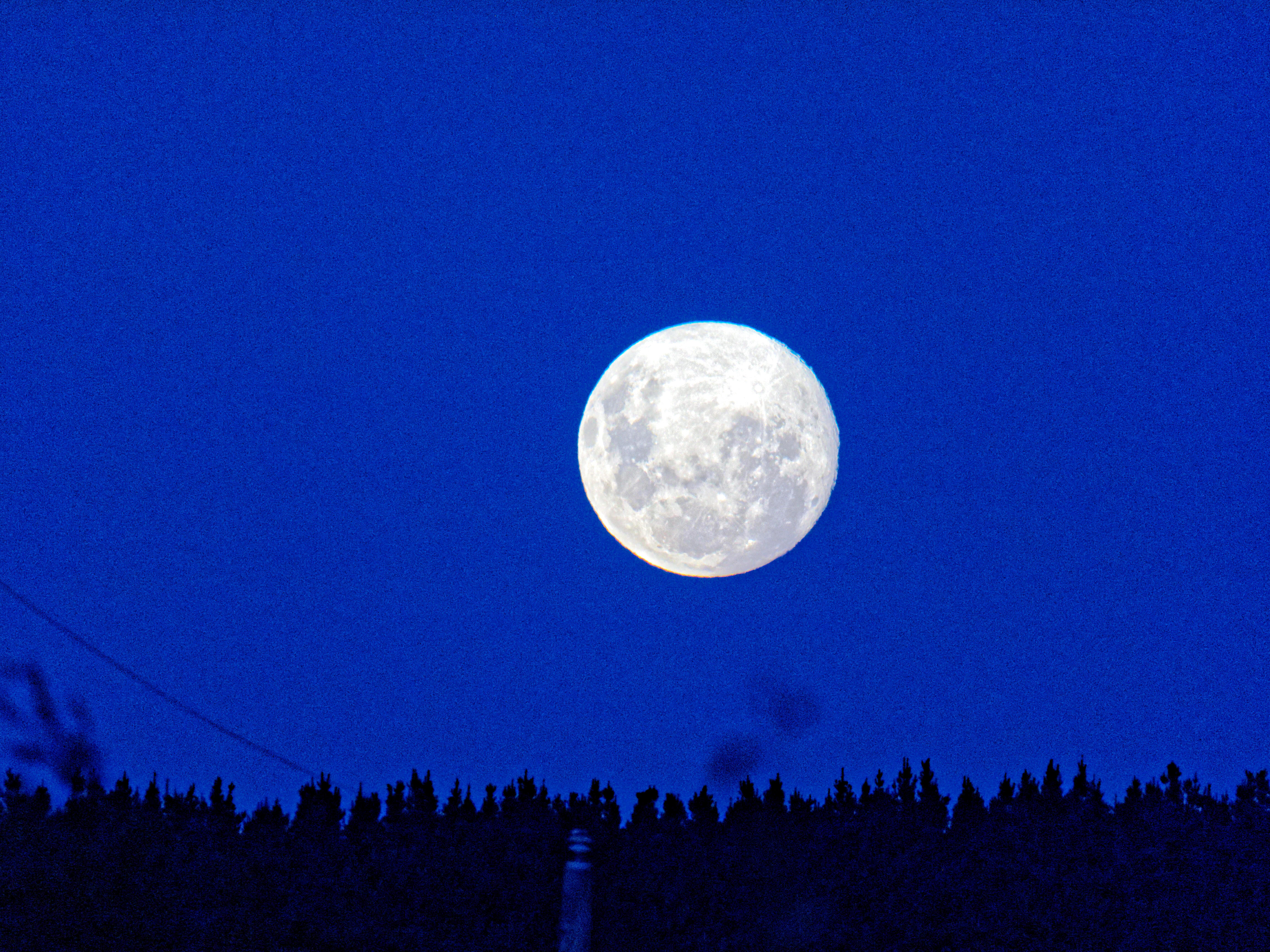 Moon-3.jpeg