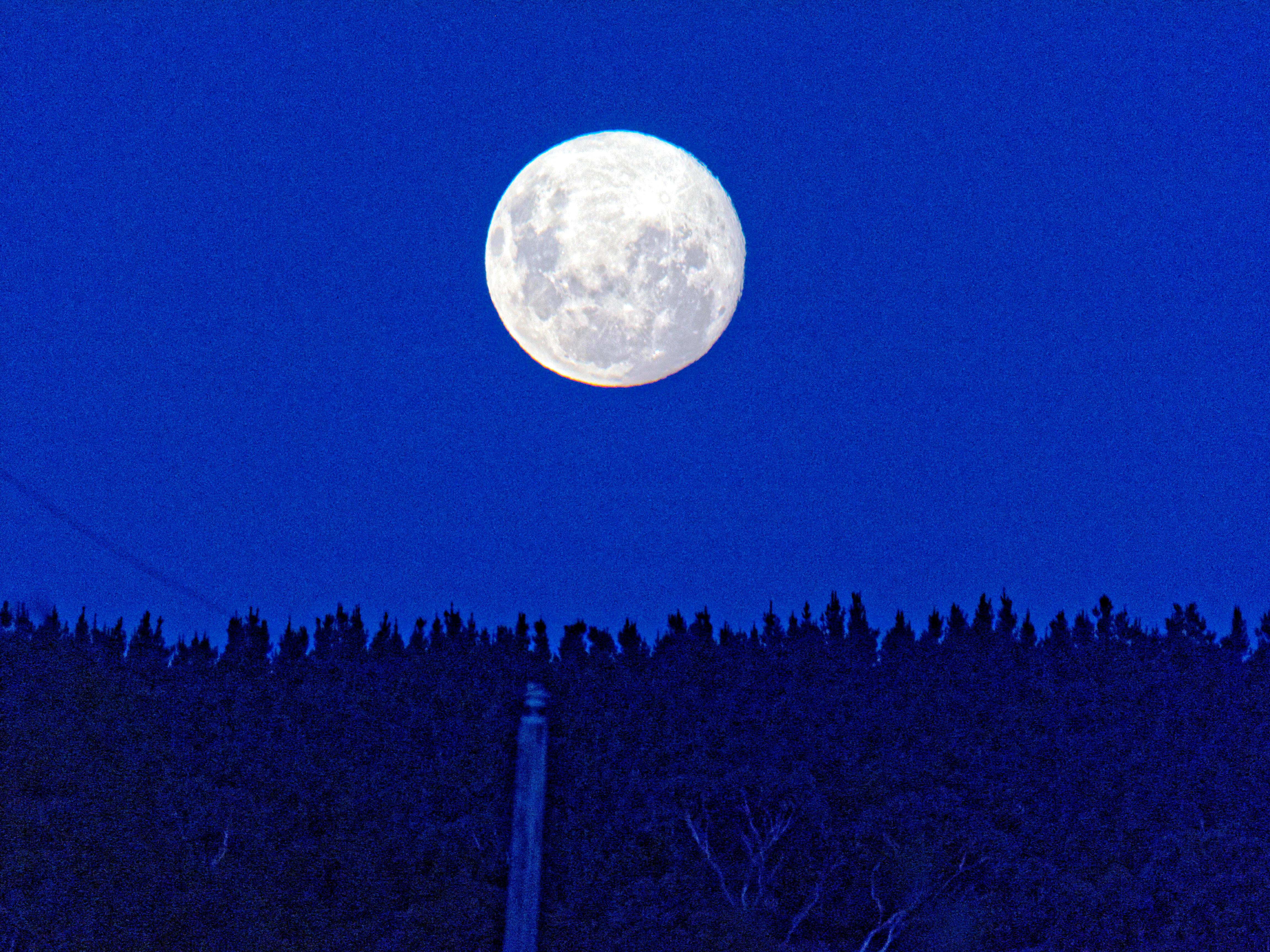 Moon-4.jpeg
