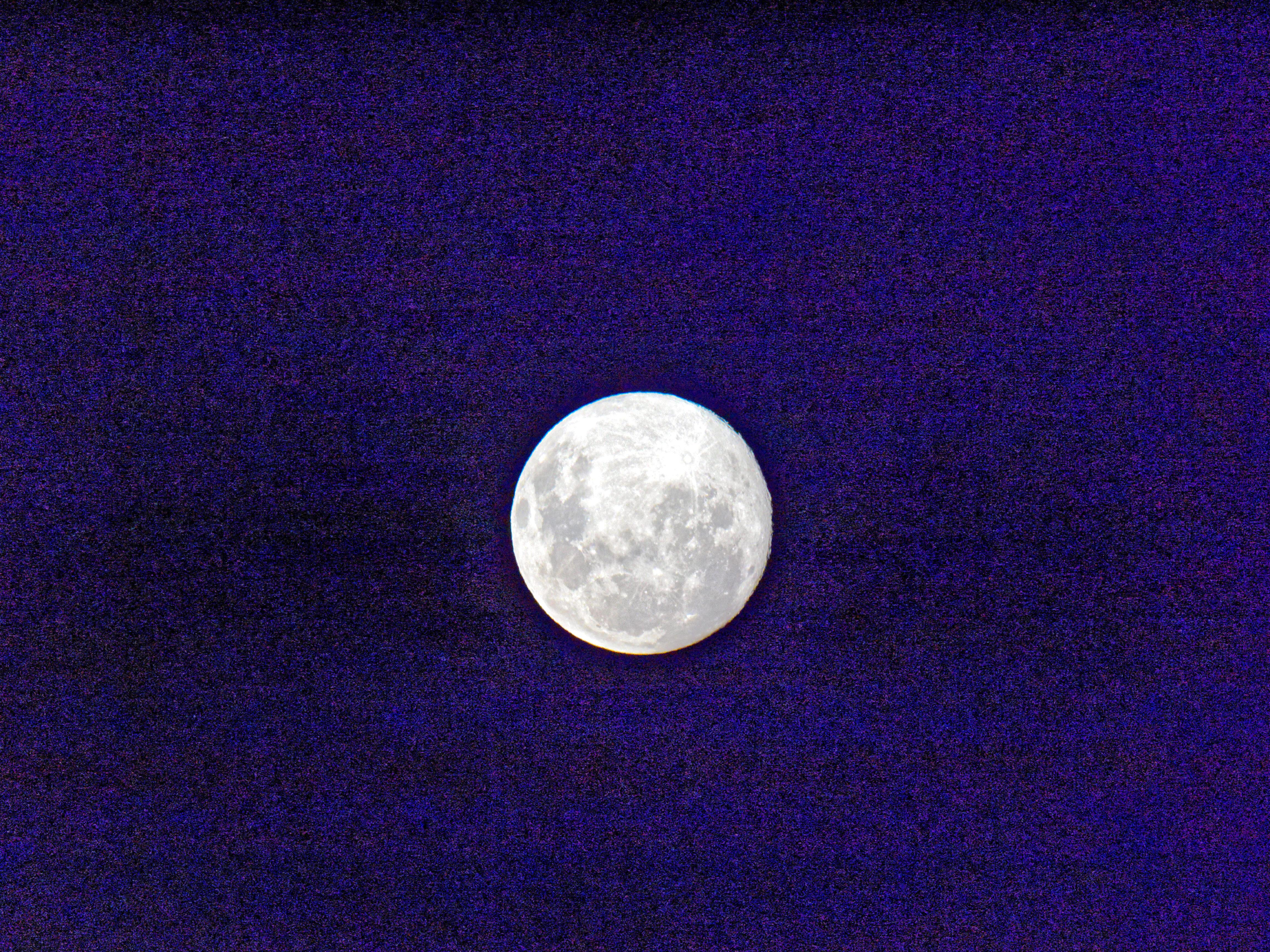 Moon-6.jpeg