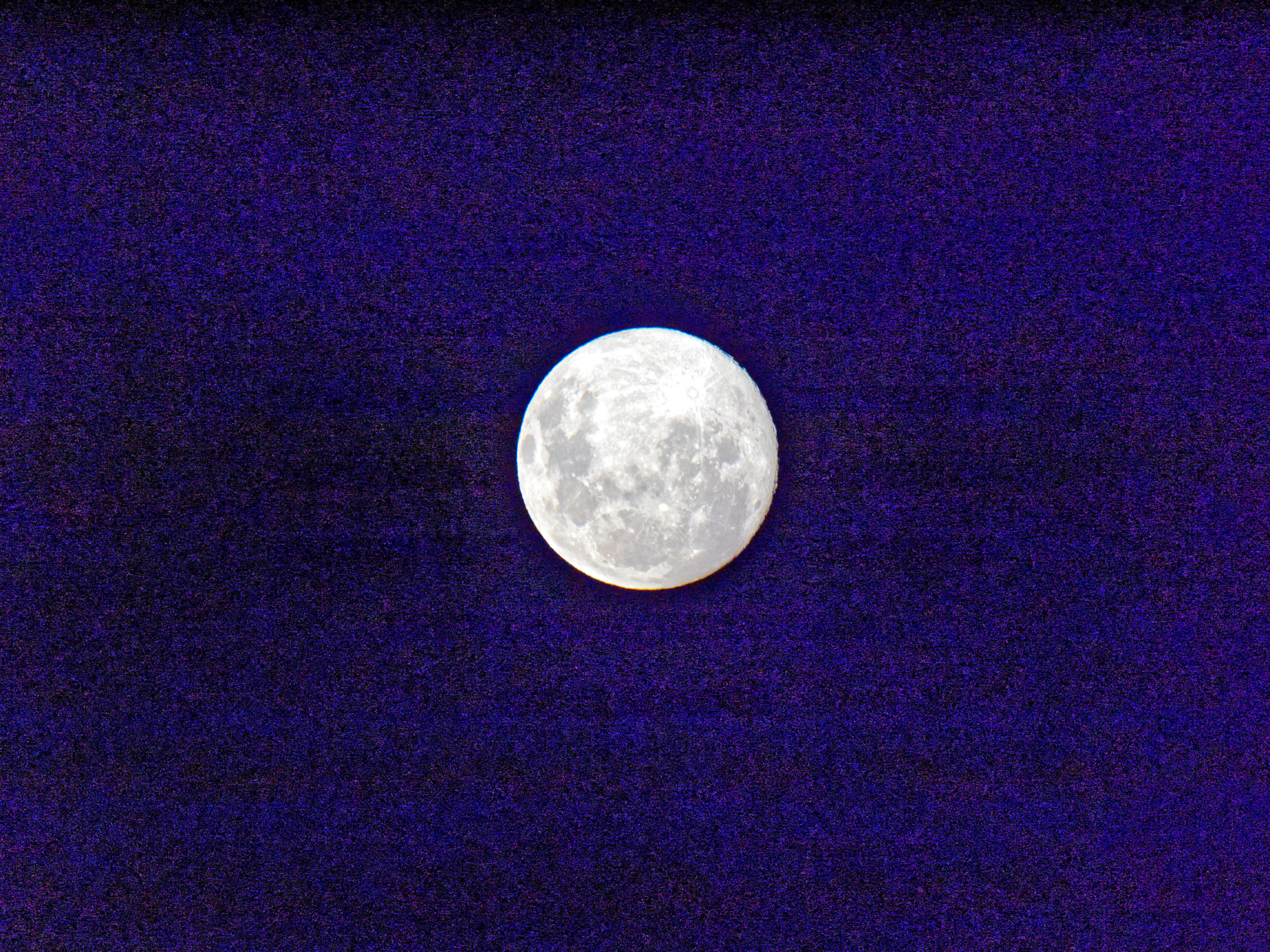 This should be Moon-7.jpeg.  Is it missing?