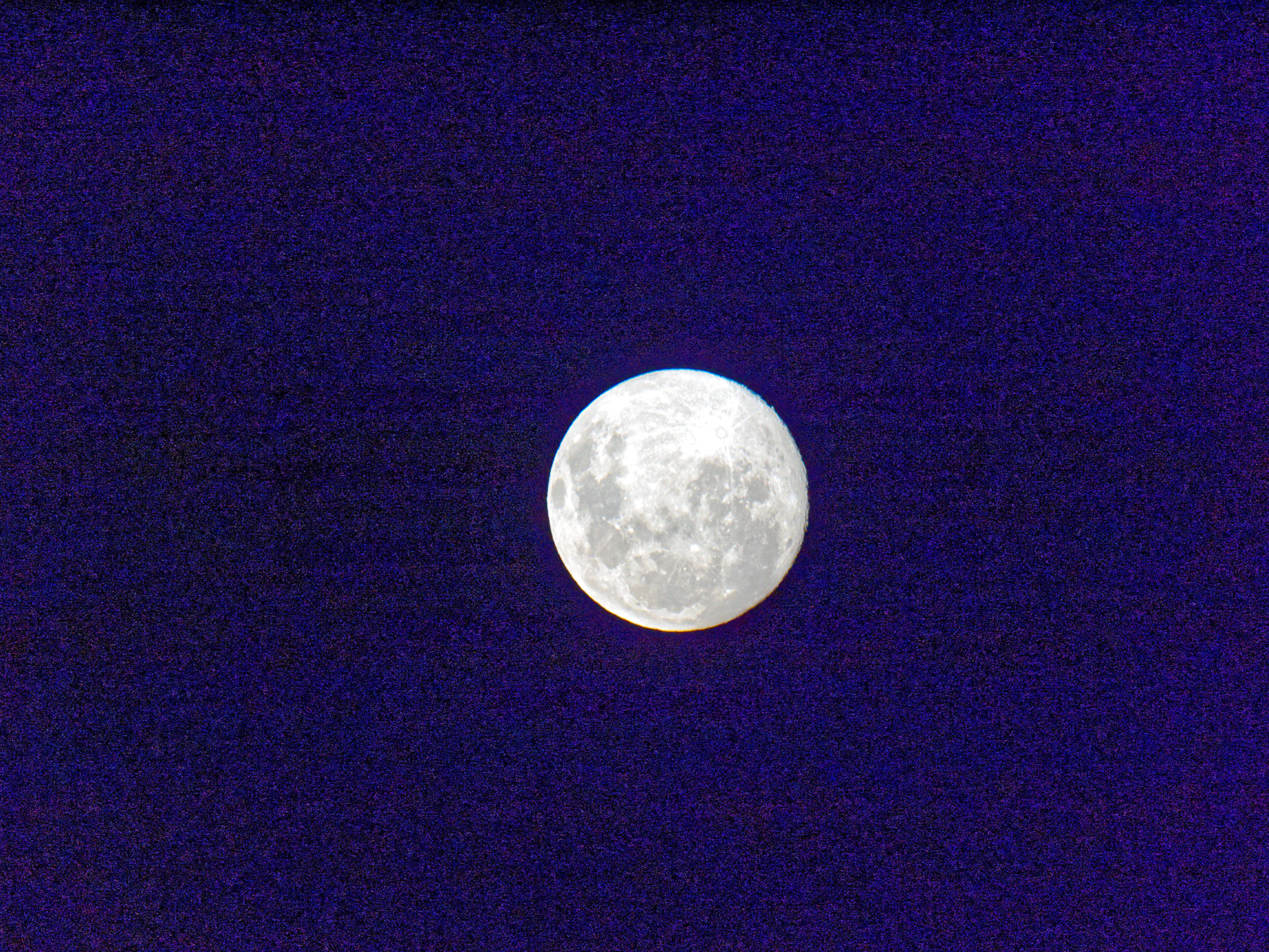 Moon-8.jpeg
