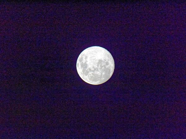 Moon-10.jpeg