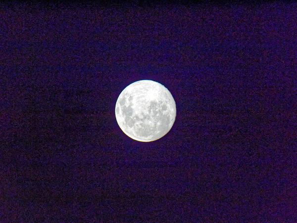 Moon-12.jpeg