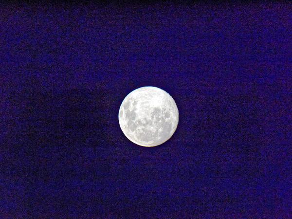 Moon-5.jpeg